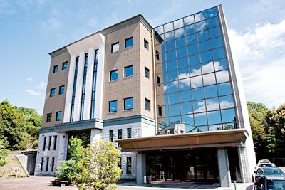 図書館 名古屋 大学