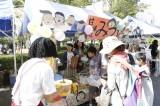 第十回名経祭 模擬店