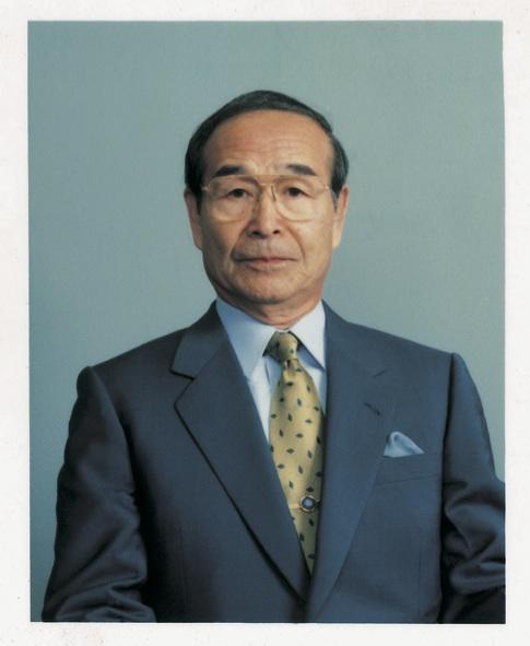 学園校歌を作詞された岡野先生が文化功労者に選ばれました。 | 名古屋 ...