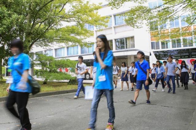 名古屋経済大学短期大学部